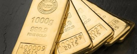 Panduan Memilih Investasi Emas