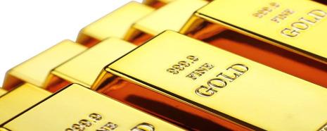 Perhatikan Hal Ini Sebelum Membeli Emas!