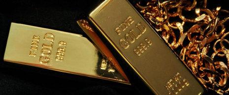 Mana yang Lebih Baik, Simpanan Emas atau Perhiasan