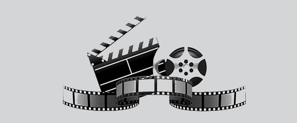 10 Film yang Menginspirasi Orang Berinvestasi