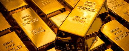 Menabung Emas Menguntungkan Untuk Jangka Panjang