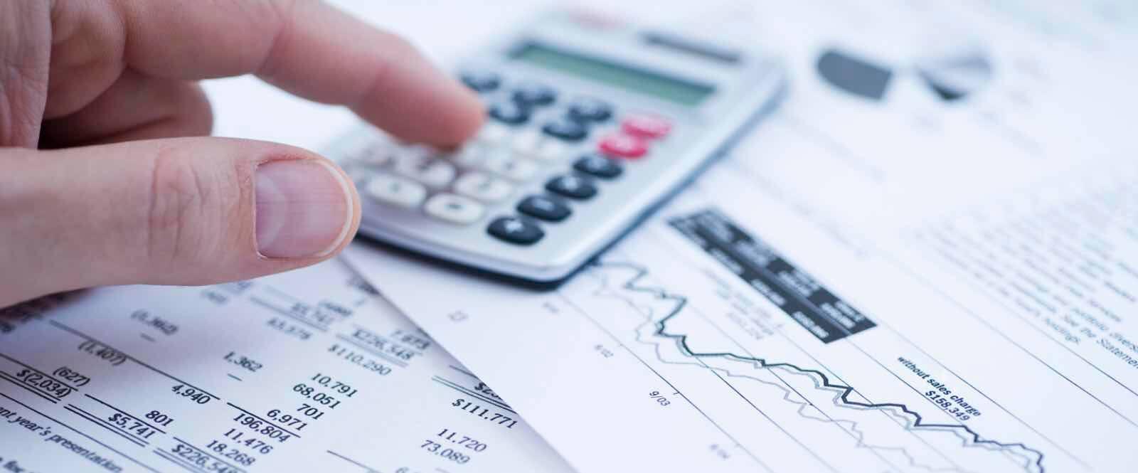 Manfaat Mengatur Keuangan Yang Baik