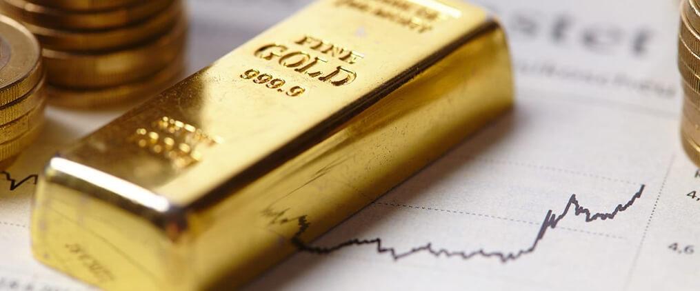 Jangan Panik Hadapi COVID-19, Ayo Mulai Investasi Emas!
