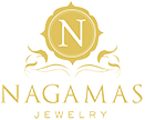 Nagamas Jewellery
